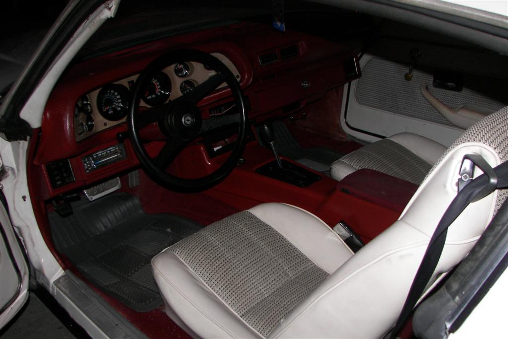 2002 Ford Focus SE 1993 Ford Probe SE 1976 Chevrolet Camaro LT 350