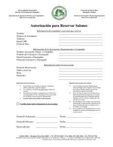 autorizaci_n_de_salones_