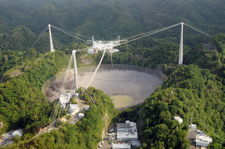 observatorio-de-arecibo-1